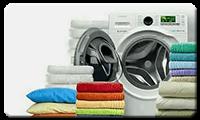 Jasa Cuci Pakaian Panggilan